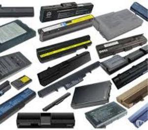 Original Hp Laptop DV5 Battery Adapter  KeyBoard Price