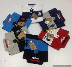 Orignal luxurious brand t shirts for sale