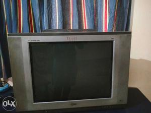 36 inch LG TV in good condition