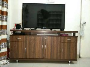 """50"""" inch smart led tv. full hd. wi fi"""