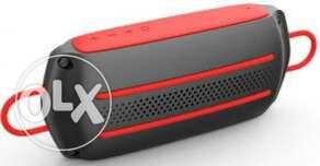 Brand new sealed pack,F & D bluetooth speaker