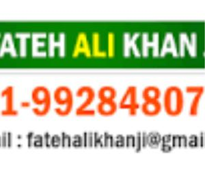 Famous Astrologer In India +91- Goa