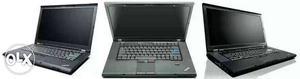 Lenovo L412 Thinkpad business series laptop i5,