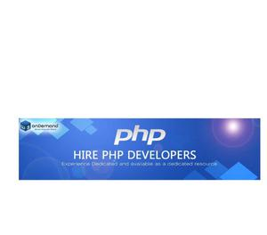 Hire PHP Developer Jaipur
