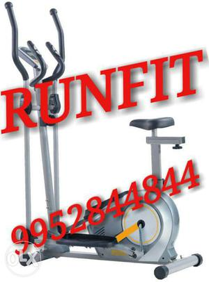Madurai elliptical best price offer fitness rlit