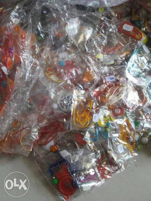 Rakhi at wholesale rate.For any details contact in the chat