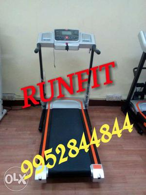 Treadmill best price offer in erode