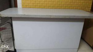 Big size office table for sale in borivali east