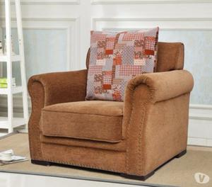 Buy Sofa Online Exclusively at Peachtree New Delhi