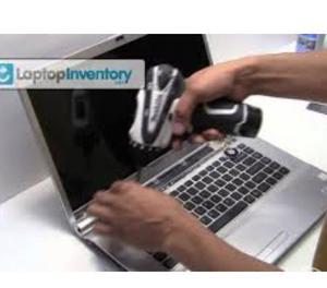 HP-DELL -LENOVO Laptop Service Center Chennai Nanganallur