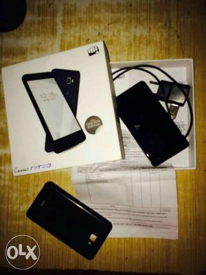 I want to sell my mobile in good condition