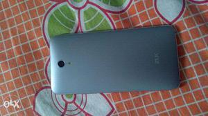 Lenovo zuk z1 four month use bilkul new jaisa hi