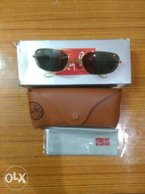 Original Ray Ban Rb Mint Conditions not use more than 20
