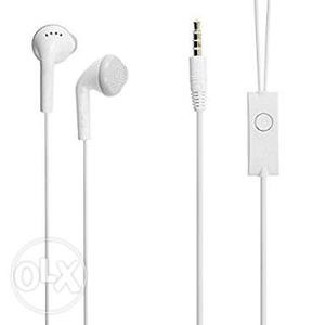 Samsung original earphones,datacable nd sim parts