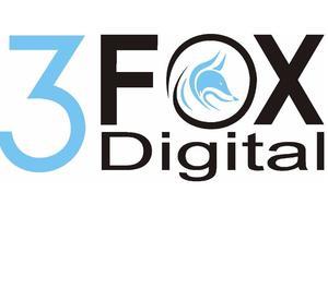 Top seo company Best digital agency   3foxdigital New Delhi