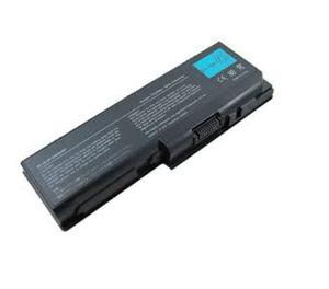 Toshiba Satelite Laptop Battery Sale Chennai Chennai