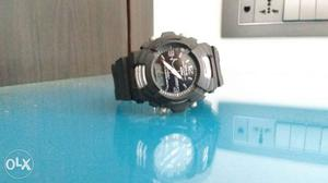 Zilin company watch In new condition working