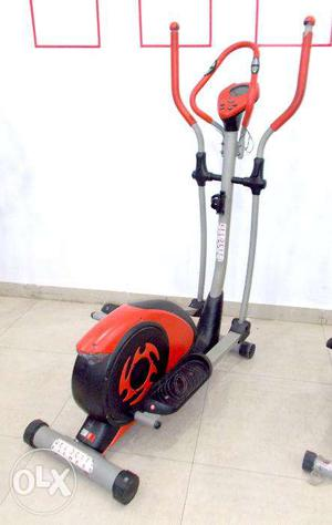 Aerofit weight loss fitness cycles for home use available