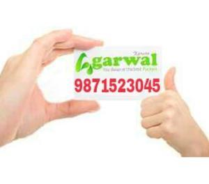 Agarwal packers and movers Vikas Nagar Lucknow