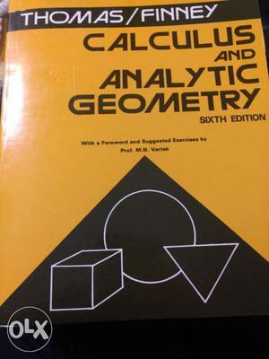 Best book for calculus for IIT JEE aspirants.