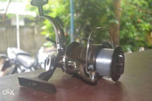 Fishing reel NF gear ratio 5:2:1