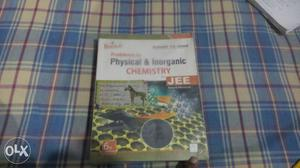 Grab this at 50% Best book for practicing