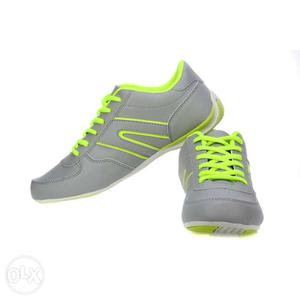 New sparx Sports shoes