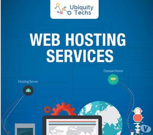 Web Hosting Services India | Web Hosting Nagpur Nagpur