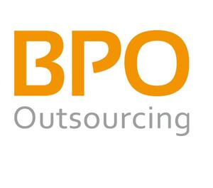 BPO Non-Voice projects are available Bangalore
