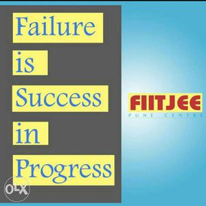 Complete fiitjee set for jee (mains+