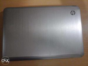 Excellent Price DELL /HP COREI5 -latest Generation: BULK