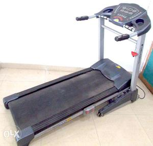 Fitness treadmills for home use for weight loss buy today