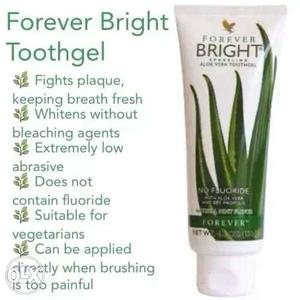 Free joining in forever living product gud health