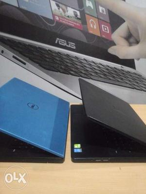 Fresh Condition Dual core(s): Lenovo/dell/hp