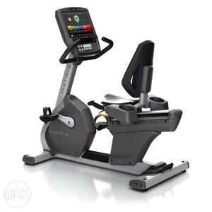 Gym exercise fitness equipment for sale available for home