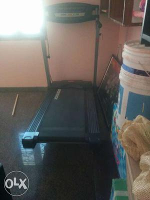 Stay fit company thread mill for sale..brand