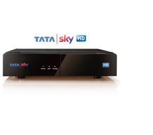 Tata Sky Dhammal mix Pack [HD] Bangalore