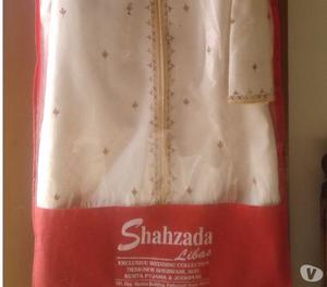brand new sherwani for sale for Rs  Hyderabad