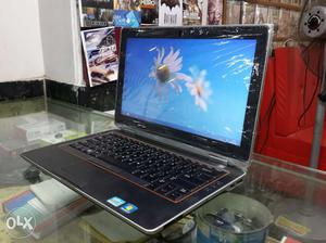 Dell Core i5/8gb/500gb/4gb graphics Laptop