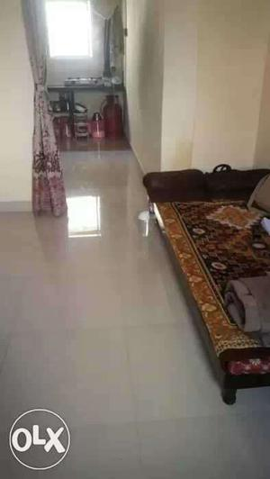 Used single wooden bed for sale...it it very good