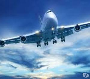 DIRECT JOINING FOR AIRLINES SECTOR ON KOLKATA & DELHI 24