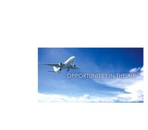 Needed Candidate for Ground Staff & Cargo in Airport Kolkata
