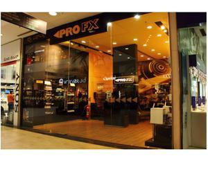 PRO FX - Best Product Company in Bangalore,India Bangalore