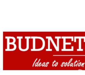 Web Company in Coimbatore Web Design Development Coimbatore