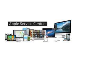Apple Laptop Service Center Anna Nagar Chennai