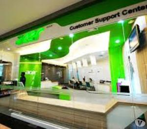 Authorized Acer Laptop Service Center Anna Nagar Chennai