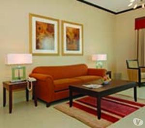 Best interior Designing company in Bangalore Bangalore