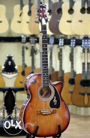 Buy a guitar in wholesale price am a wholesaler