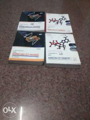 2 nd puc ncert guide by jeevith publications | Posot Class