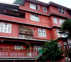 Delight Hotels Sushanta Awaas 1-star hotel, Best Gangtok